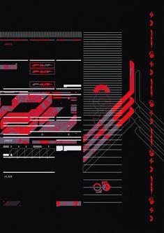 Blade runner tyrell réplicants Autocollant Vinyle Autocollant Voiture Van Ordinateur Portable Tablette mural
