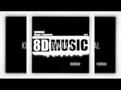 Мiуаgi & Эндшпиль - KRIMINAL (8D MUSIC) - YouTube