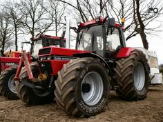 International Tractors, International Harvester, Classic Tractor, Case Ih, Om, Farm Gate, Good Job