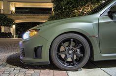 36 Best Car Stuff Images Car Acura Tl Slammed Cars