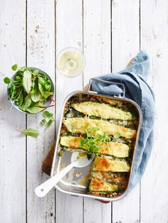 Tapas, Vegetarian Recipes, Healthy Recipes, Healthy Food, Happy Healthy, College Meals, College Recipes, Good Food, Yummy Food