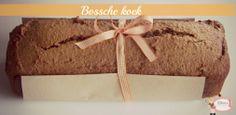 Bossche koek