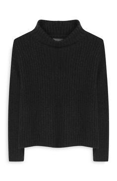 maglione sweater Polo Ralph Lauren taglia M – Blw Up Vintage