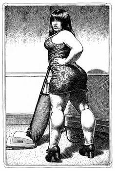robert crumb, the best