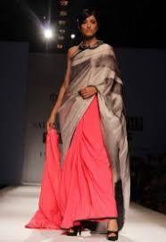 Image result for masaba gupta sarees