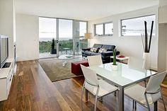 Timber Floor Design Ideas - Get Inspired by photos of Timber Floor Designs from Perfect Timber Floors - Mornington - Australia   hipages.com.au