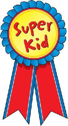 SUPER KID RIBBON Kids Awards, Teacher Awards, Classroom Activities, Classroom Decor, Preschool Songs, Exam Wishes Good Luck, Ribbon Logo, Teacher Stickers, Reward Stickers