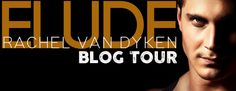 Renee Entress's Blog: [Blog Tour & Giveaway] Elude by Rachel Van Dyken