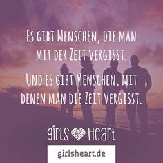 Mehr Sprüche auf: www.girlsheart.de  #menschen #freunde #familie #geschwister…