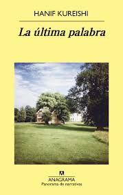 Mamoon Azam es un monstruo sagrado, una vieja gloria literaria que ya ha escrito sus grandes obras y es un autor consagrado, pero cuyas ventas decrecen. Liana, su esposa, de acuerdo con el joven y desenfrenado editor de Mamoon , urde un plan para mejorar las finanzas familiares: encargar una biografía que servirá para revitalizar su figura en el mercado literario. http://www.anagrama-ed.es/titulo/PN_877 http://rabel.jcyl.es/cgi-bin/abnetopac?SUBC=BPSO&ACC=DOSEARCH&xsqf99=1772592+