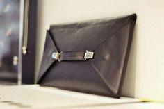 Bags, Design, Fashion, Handbags, Moda, Fashion Styles, Fashion Illustrations, Bag