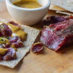 Glad Jul | Oppskrifter | Gladkokken Dairy, Cheese, Snacks, Food, Appetizers, Eten, Meals, Treats, Finger Food