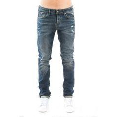 Jeanious.com.gr, STAFF Pants, Fashion, Trouser Pants, Moda, Fashion Styles, Women's Pants, Women Pants, Fashion Illustrations, Trousers