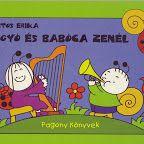 Picasa Webalbumok - Mónika Kampf