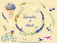 https://www.etsy.com/listing/230244977/lavender-wheat-digital-clipart-hand?ref=shop_home_active_1
