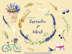 https://www.etsy.com/listing/230244977/lavender-wheat-digital-clipart-hand?ref=shop_home_active_1