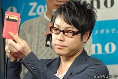 http://www.nikkansports.com/entertainment/news/img/20141113-geinou-nonsuta--ns-big.jpg