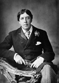 Oscar Wilde - 1854-1900 - Madonna Mia    http://www.youtube.com/watch?v=5a1ubrJr5lg
