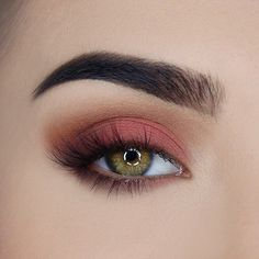 """87.1k Likes, 254 Comments - Too Faced Cosmetics (@toofaced) on Instagram: """"Who has gotten their hands on the Just Peachy Velvet Matte Eyeshadow Palette!? Get yours NOW on…"""""""