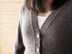 4562f689dd6a 121 Best knitting patterns and tutorials images in 2019