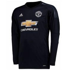 Cheap Football Shirts 1438fea37