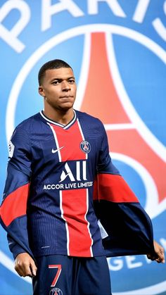 As Monaco, Cr7 Ronaldo, Football Boys, Psg, Fifa, Champion, Soccer, Madrid, Album