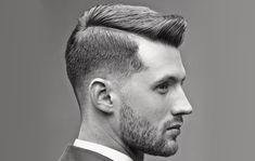 #hairstyle #haircut