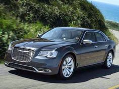CHRYSLER 300: I know, I know… but if they're waiting until November to release the details at the Los Angeles Auto Show, don't you think you're up for a big surprise? #cargrooming #cargroomingsingapore ~ http://revol.com.sg/