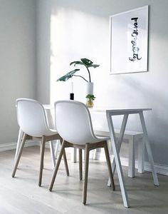 Via Nordic Days | Designlykke Styling | HAY Neu10 Chair