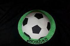 Image result for mvp sport themed cake