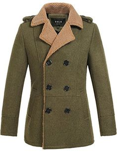 SSLR Men's Double Breasted Slim Wool Coat, http://www.amazon.ca/dp/B00FO4T918/ref=cm_sw_r_pi_awdl_cc9fwbNNWY4QZ