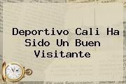 http://tecnoautos.com/wp-content/uploads/imagenes/tendencias/thumbs/deportivo-cali-ha-sido-un-buen-visitante.jpg Deportivo Cali. Deportivo Cali ha sido un buen visitante, Enlaces, Imágenes, Videos y Tweets - http://tecnoautos.com/actualidad/deportivo-cali-deportivo-cali-ha-sido-un-buen-visitante/