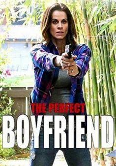 The Perfect Boyfriend – Mükemmel Sevgili (2013) (HD) İzle