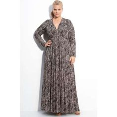 maxenout.com long sleeved maxi dresses (05) #cutemaxi