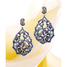 Fancy Coloured Diamonds and Jewellery - -