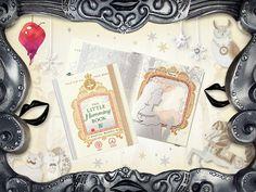 MAJOLICA MAJOLCA THE LITTLE Humming BOOK Ⅳ / マジョリカ マジョルカ ザ リトルハミングブック Ⅳ