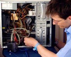 http://affordabletechsupport.net/wp-content/uploads/2010/06/Man-repairing-computer-300x242.jpg: