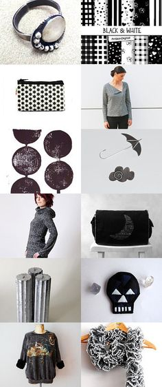 the night wind by Yann Photographer on Etsy--Pinned with TreasuryPin.com