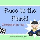 (Adding- ing endings) Adding -ing to long vowel words can be confusing for kids. This game helps students learn when and how to add the -ing ending to -vvc and -vce word...