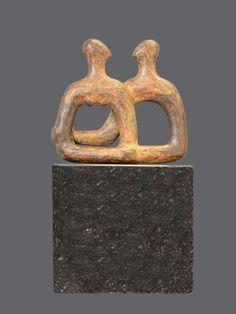 Sculptuur, brons, kunstenaar Ragonda IJtsma Bronzen beelden - thema liefde www.ragondaijtsma.nl #beelden #sculptuur #communicatie #verbinding #relatie #manenvrouw #huwelijk #bronzen #sculpturen #kunst #echtpaar #trouwen #man #vrouw #getrouwd #trouwdag #luxe #exclusief #highend #exclusieve #geschenken #cadeaus #huwelijksgeschenk #bronzensculptuur