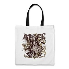 >>>Coupon Code          	Alice Carnivale Style Bag           	Alice Carnivale Style Bag in each seller & make purchase online for cheap. Choose the best price and best promotion as you thing Secure Checkout you can trust Buy bestReview          	Alice Carnivale Style Bag lowest price Fast Ship...Cleck Hot Deals >>> http://www.zazzle.com/alice_carnivale_style_bag-149041700388044508?rf=238627982471231924&zbar=1&tc=terrest