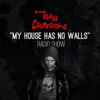 "like brand new with Tony Colangelo by Swingarms ""My House Has No Walls""_Radio Show_07/13 by TonyColangelo on SoundCloud"