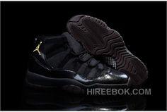 9f5287344a0395 New Air Jordan 11 Low Citrus GS Retro Cheap Sale Men Online