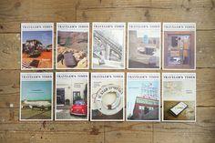 2016 DIARY - TRAVELER'S FACTORY   トラベラーズノートを中心としたステーショナリー・カスタマイズパーツ・オリジナルグッズ・雑貨の販売店