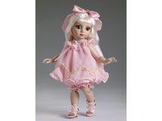 http://www.unbonheurdecolibri.be/patsy/2516-patsy-s-dainty-dress-le-500-tonner.html