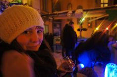 Avalanche Studios Winter Party, 2011 :)