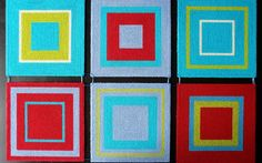 pc-wall-hanging-finished1 by CraftyPod, via Flickr