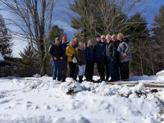 Group weekends at The Manor House in Norfolk, CT. Call us today at (860)542-5690