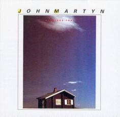 John Martyn - Glorious Fool