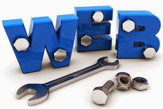 For hosting of a website many website builders are working. We have to pay much for the hosting of a website but most of the websites provide you such a platform through which you make your own website without any difficulty.